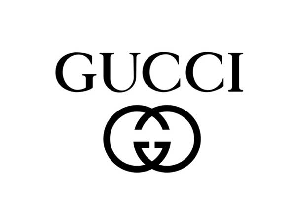 watch_gucci