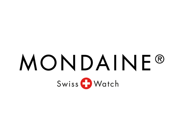 watch_mondaine