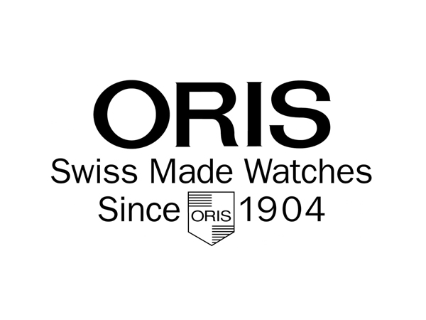 watch_oris