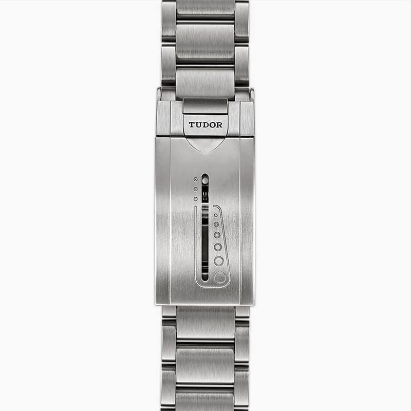 Tudor Pelgagos M25600TB-0001