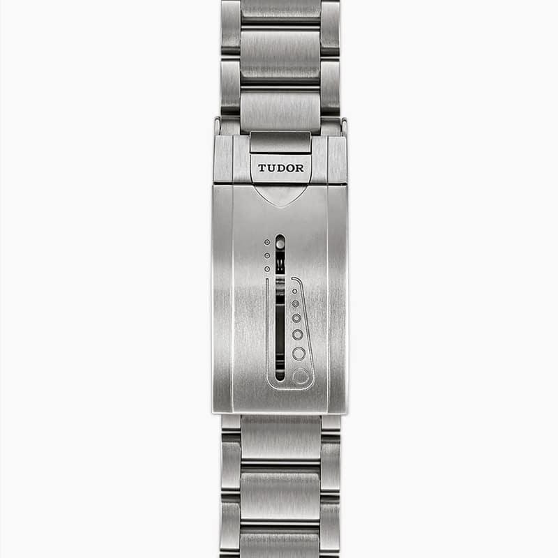 M25600TN-0001