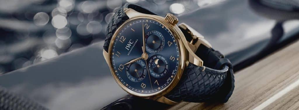 iwc-relojes