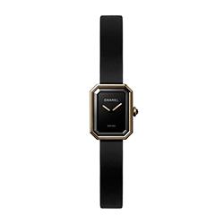 Relojes Chanel De Mujer