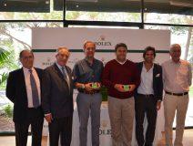 Premios Golf Rolex 10 Xoptimizadax