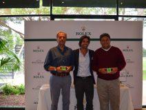 Premios Golf Rolex 11 Xoptimizadax