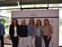 Premios Golf Rolex 2 Xoptimizadax