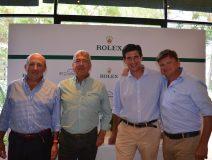 Premios Golf Rolex 4 Xoptimizadax