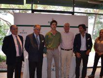 Premios Golf Rolex 9 Xoptimizadax