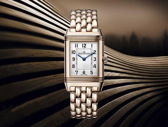 marcas reloj de lujo