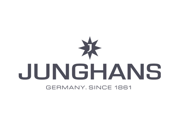 watch_JUNGHANS