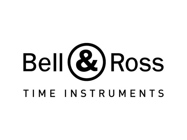 watch_bellross