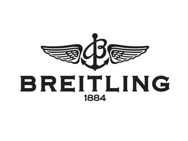 Breitilng