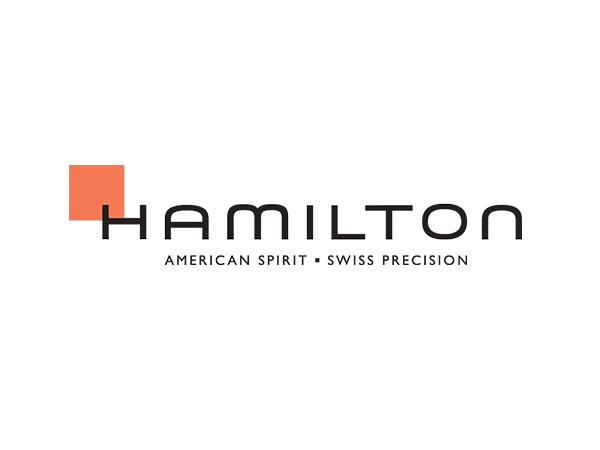 watch_hamilton