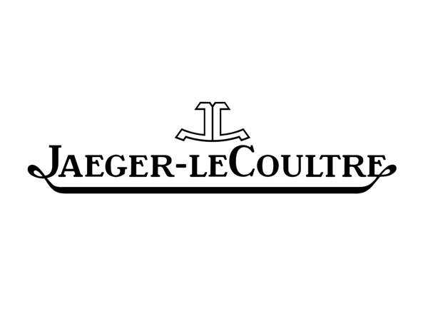 watch_jaeger