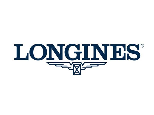 watch_longines