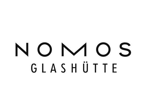 watch_nomos