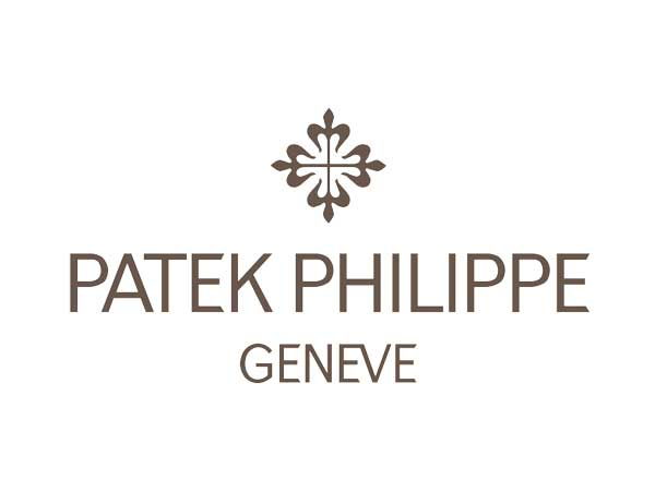 watch_patek