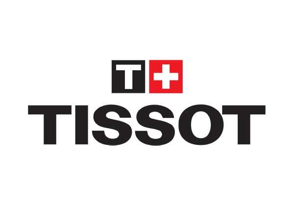 watch_tissot