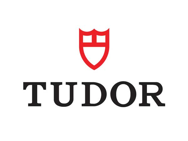 watch_tudor